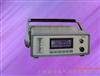 WS-H微量水分测量仪