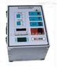SMDD-104介质损耗测试仪