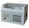 LPL-0103C油介质损耗测试仪