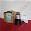 VKP065A-4ZVKP065A-4Z-富士冷却泵