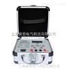 BO2571-II数字接地电阻测试仪