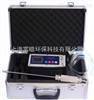 BES02泵吸式非甲烷烃检测仪