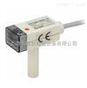 PS1100-R06日本SMC电子式压力开关PS1100-R06