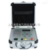 HT2670高压数字绝缘电阻测试仪