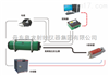 AL-GB-1306高频高压发生器