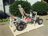 TH-5006电动机动车制动能量回收控制实训系统汽车新能源教学设备