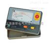 DY3166(1000V)电子式指针绝缘电阻测试仪
