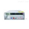 LK267X耐电压测试仪