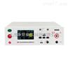 YD9950程控耐压绝缘测试仪