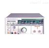 CS2672B耐压测试仪