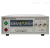 RK2683A绝缘电阻测试仪