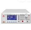 CS2040X程控耐压综合校验装置