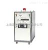 电机出厂试验综合测试系统