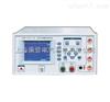 YG202B-5K型匝间耐压测试仪