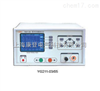 YG201A-5K型匝间耐压测试仪