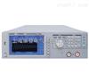 LK2683S8多通道脉冲式线圈测试仪