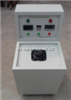 华腾程控大电流发生器