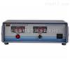 RK200A电池内阻测试仪