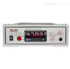 LK7005数字高压表