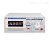 YD2775D-1电感测量仪