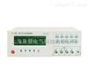 YD2775E电感测量仪