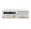 YD2612A-1电容测量仪