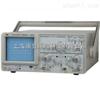 MOS-620模拟示波器