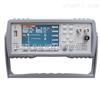 LK2679C智能型绝缘电阻测试仪