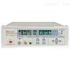 LK2679F绝缘电阻测试仪