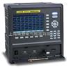LK7000多路温度记录仪