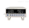 LK9812电参数测量仪(小电流型-电能量)