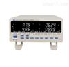 LK9804A交直流电参数测量仪