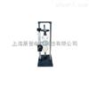 HK-501手动立型螺旋机台