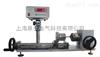 HL系列扭力测试仪