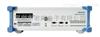 音頻分析儀A2
