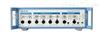 音頻分析儀A4