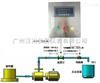 HC广州定量控制流量计,流量定量控制系统