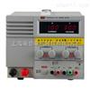 RPS6005D-2直流稳压电源