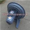 TB100-1(0.75KW)台湾全风TB100-1透浦式鼓风机