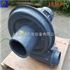 TB200-20(15KW)TB200-20-台湾全风透浦式中压风机