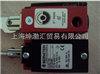 德国博恩斯坦电感式传感器FTR-B3GA024Z