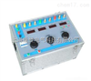 RT502热继电器校验仪