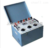 ED0101C三相热继电器测试仪