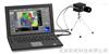 PI-100PI-100偏振相机