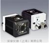 SENSOPART VISOR太阳能传感器V20-SO-A2
