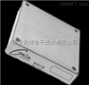MGDS-150-T-CMGDS-150-T-B GAIA 高可靠性模塊電源