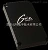 MGDSI-100-G-CMGDSI-100-G-B GAIA 進口模塊電源