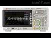 EDUX1002G是德InfiniiVision 1000 X 系列数字示波器