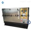 LBT陶瓷砖抗冻性测定仪*使用技术
