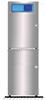 荧光法水中含油在线分析仪